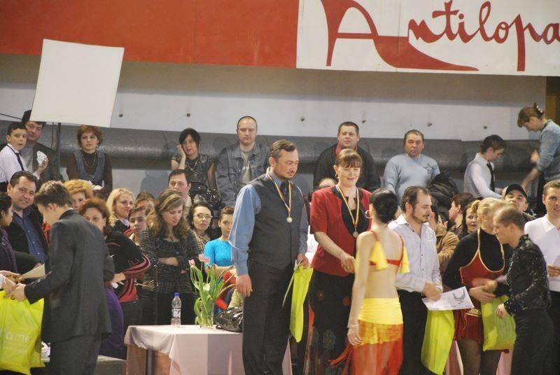 a roxana_iulian__premiere_cupa_bucuresti_cursuri_de_dans__scoala_de_dans_in_pasi_de_dans