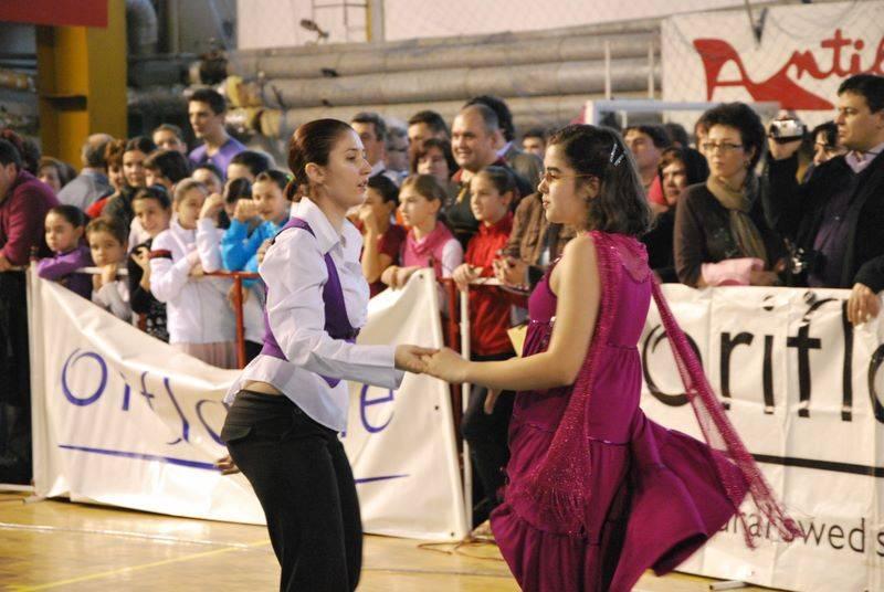 andreea_andreea_cupa_bucuresti_cursuri_de_dans__scoala_de_dans_in_pasi_de_dans