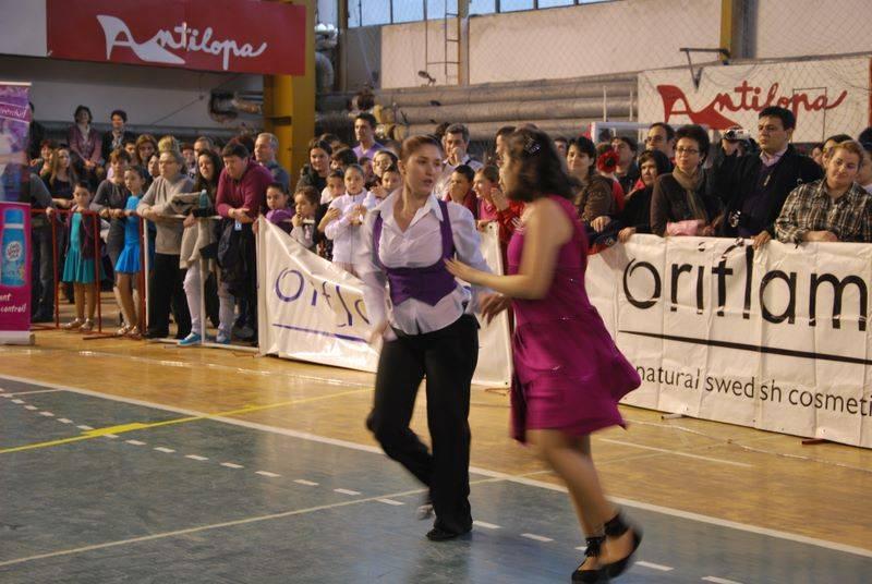 andreea_andreea_cupa_bucuresti_cursuri_de_dans_bucuresti__scoala_de_dans_in_pasi_de_dans