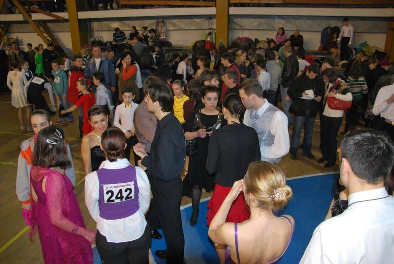 concurs_dans_sportiv_cupa_bucuresti_cursuri_dans