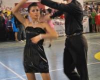adrian_flori_cupa_bucuresti_cursuri_de_dans__scoala_de_dans_in_pasi_de_dans