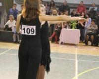 adriana_daniela__cupa_bucuresti_cursuri_de_dans__scoala_de_dans_in_pasi_de_dans