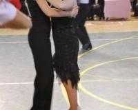 adriana_daniela_cupa_bucuresti_cursuri_de_dans__scoala_de_dans_in_pasi_de_dans