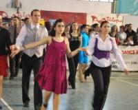andreea_andreea__cupa_bucuresti_cursuri_de_dans__scoala_de_dans_in_pasi_de_dans