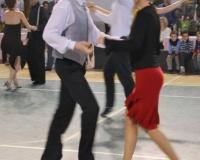 andreea_gabi_b__cupa_bucuresti_cursuri_de_dans__scoala_de_dans_in_pasi_de_dans