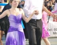 cata_oana_cupa_bucuresti_cursuri_de_dans__scoala_de_dans_in_pasi_de_dans