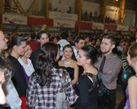 concurs_de_dans_sportiv_cupa_bucuresti_cursuridans__scoala_de_dans_