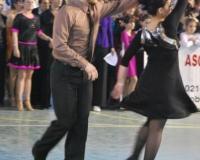 cristiana_liviu_cupa_bucuresti_cursuri_de_dans__scoala_de_dans_in_pasi_de_dans