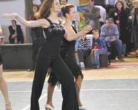 daniela_adriana__cupa_bucuresti_cursuri_de_dans__scoala_de_dans_in_pasi_de_dans