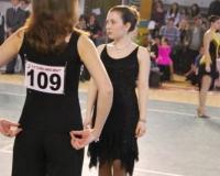 daniela_adriana_cupa_bucuresti_cursuri_dans