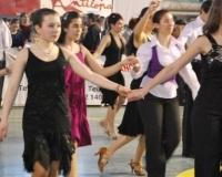 daniela_cupa_bucuresti_cursuri_de_dans