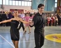 flori_adrian_cupa_bucuresti_cursuri_de_dans_bucuresti__scoala_de_dans_in_pasi_de_dans