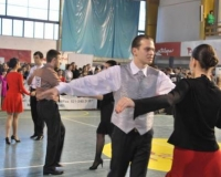 gabi_andreea_cupa_bucuresti_cursuri_de_dans__scoala_de_dans_in_pasi_de_dans