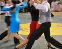 gabi_andreea_cupa_bucuresti_cursuridans__scoala_de_dans_in_pasi_de_dans