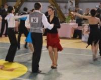 gabi_b_andreea_cupa_bucuresti_cursuri_de_dans_bucuresti__scoala_de_dans_in_pasi_de_dans