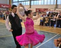 gabi_m__silviana_cupa_bucuresti_cursuri_de_dans__scoala_de_dans_in_pasi_de_dans