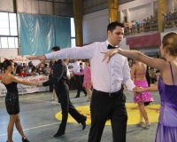 oana_cata_cupa_bucuresti_cursuri_de_dans__scoala_de_dans_in_pasi_de_dans