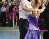 oana_catalin_cupa_bucuresti_cursuri_de_dans__scoala_de_dans_in_pasi_de_dans