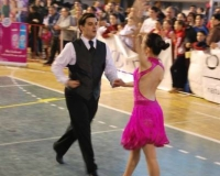 silviana_gabi_m__cupa_bucuresti_cursuri_de_dans_bucuresti__scoala_de_dans_in_pasi_de_dans