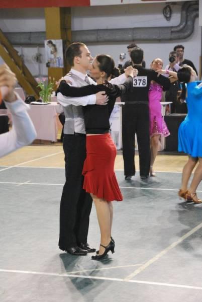 gabi_b__andreea_cupa_bucuresti_cursuri_de_dans_bucuresti__scoala_de_dans_in_pasi_de_dans