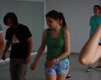 lectii de dans in bucuresti
