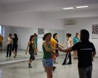 scoli dans