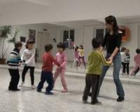 cursuri dans copii 5