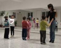 cursuri dans copii 6