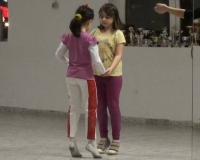 cursuri dans copii 7
