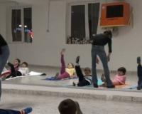cursuri dans copii 9