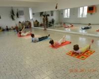 cursuri dans copii10