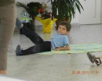 cursuri dans copii11