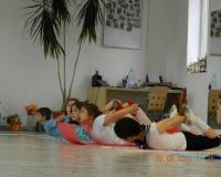 cursuri dans copii12