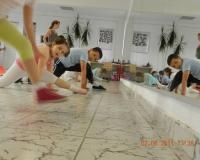 cursuri dans copii15