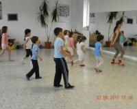cursuri dans copii16