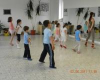 cursuri dans copii17