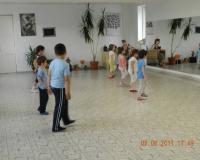 cursuri dans copii18