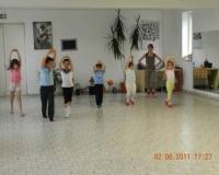 cursuri dans copii2