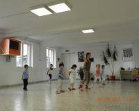 cursuri dans copii21
