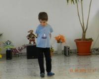 cursuri dans copii3