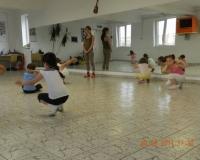 cursuri dans copii6