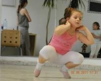 cursuri dans copii8