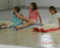 cursuri dans copii9