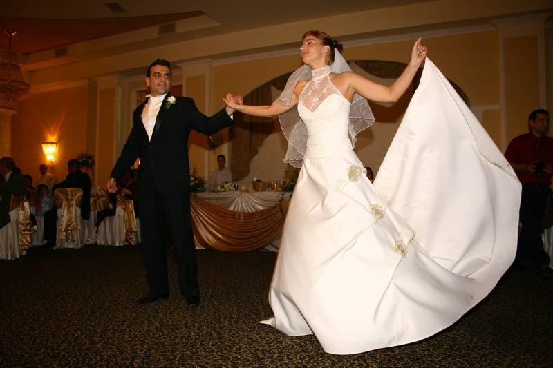 cursuri de dans nunta bucuresti