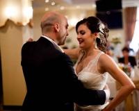 cursuri dans private nunta