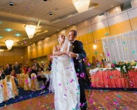cursuri de dans nunta
