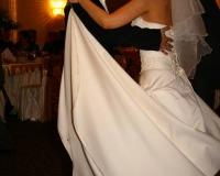lectii particulare pentru nunta