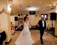 lectii particurlare nunta bucuresti