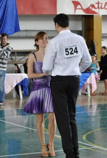 concurs dans (1)