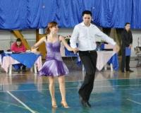 scoala de dans in pasi de dans